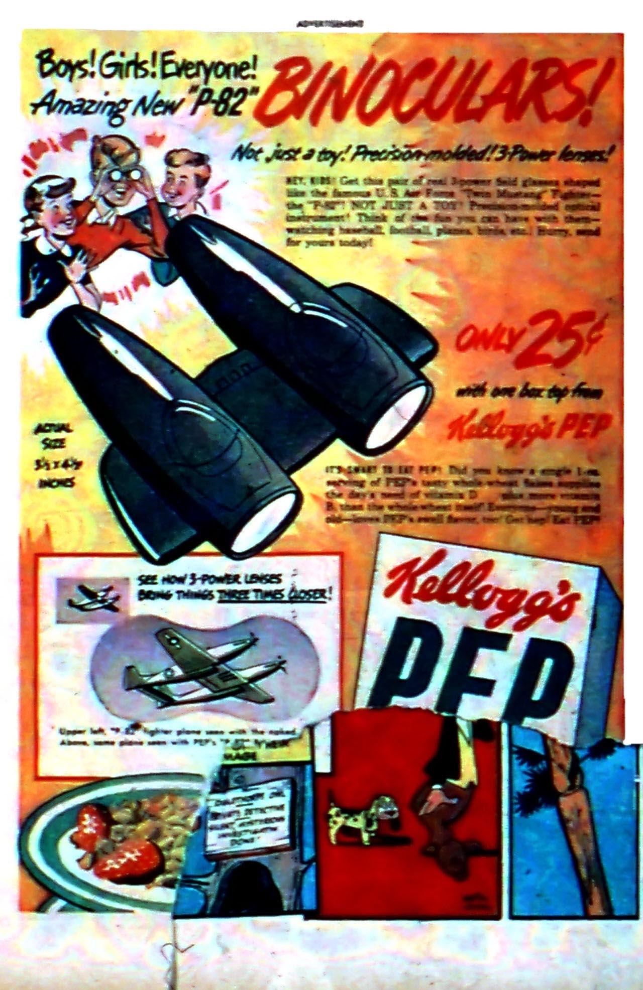Read online All-American Comics (1939) comic -  Issue #102 - 23