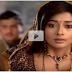 "Melirik Sinopsis Film Uttaran Episode Terakhir ""Icha Meninggal"""