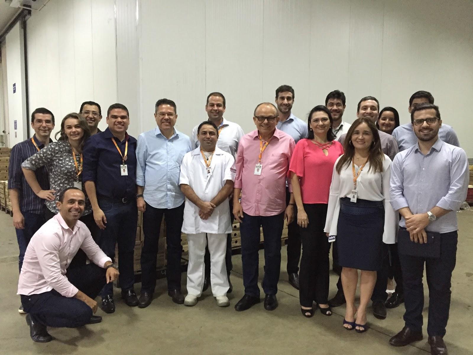 Nestlé no Pinheiro 92d0571c05