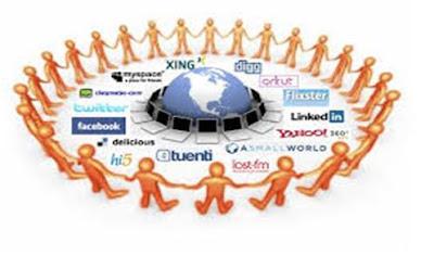 cách tìm kiếm khách hàng cho dịch vụ bảo mật website