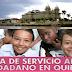 Ministerio TIC participará en la Feria Nacional del Servicio al Ciudadano en Quibdó