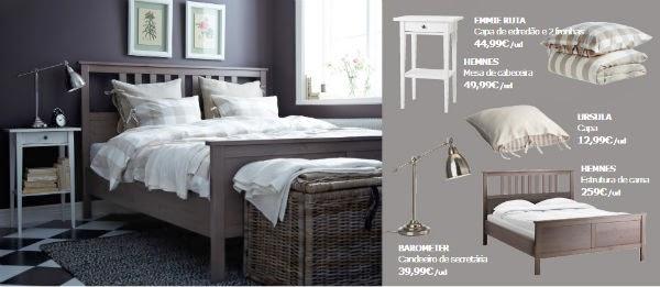 Pontos De Interesse Ideias Para Quartos Do Ikea 1
