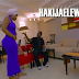VIDEO | Matonya - Hakijaeleweka | Watch/Download