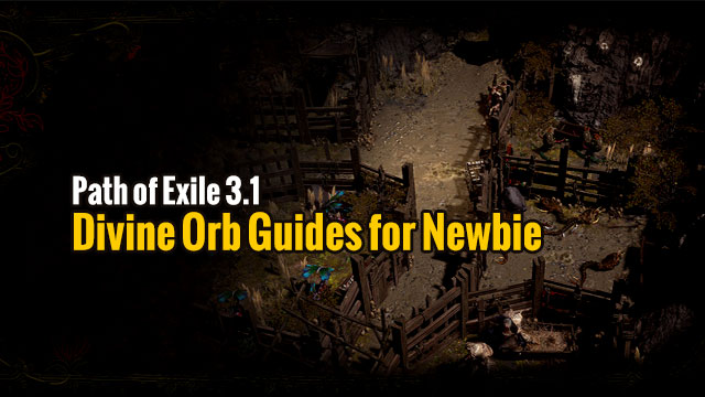 poe currency making guides
