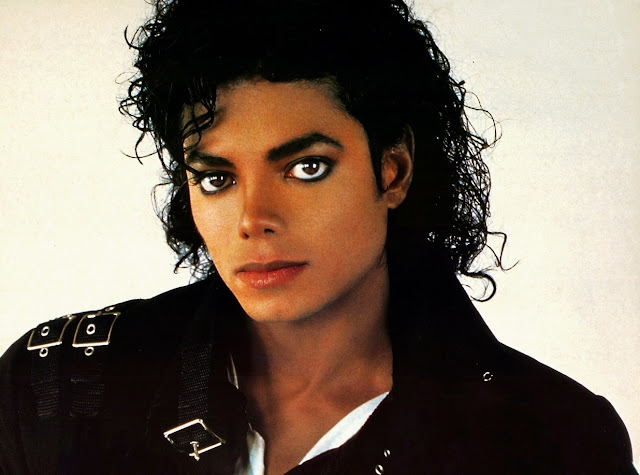 Michael Jackson - www.muzikhyte.tk