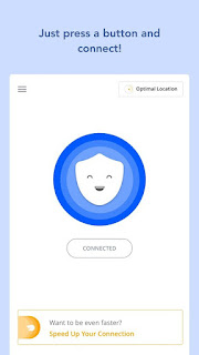 VPN Free – Betternet Hotspot VPN & Private Browser v4.3.1 Premium APK is Here !