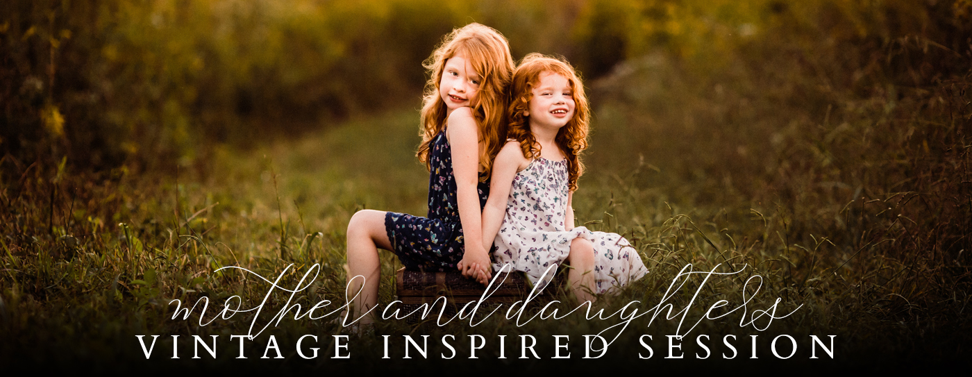 http://blog.magruderphotoanddesign.com/2018/01/portrait-photography-mother-daughters.html