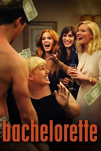 Watch Bachelorette Online Free in HD