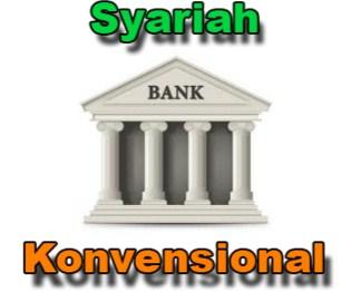 apa itu sistem bank syariah?