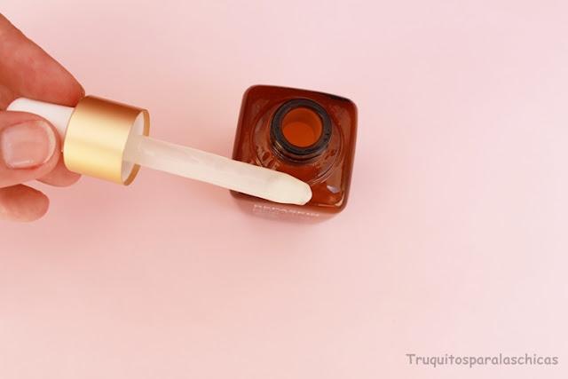 Repaskin Mender Liposomal Serum