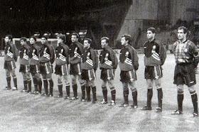 Hilo de la selección de España (selección española) Espa%25C3%25B1a%2B1995%2B01%2B18b