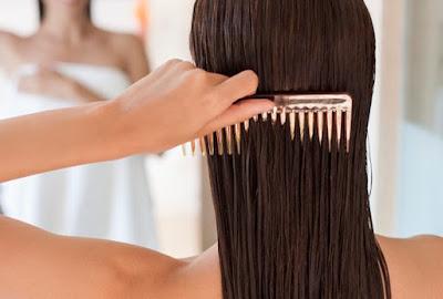 ArganRain Hair Shampoo