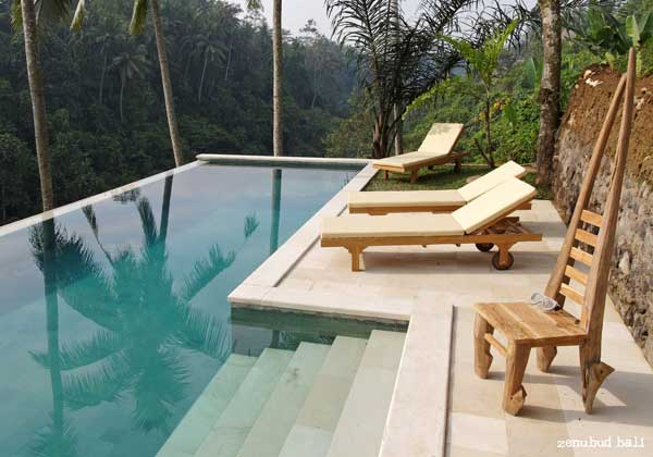 zenubud location belles villas ubud bali indonesie. Black Bedroom Furniture Sets. Home Design Ideas