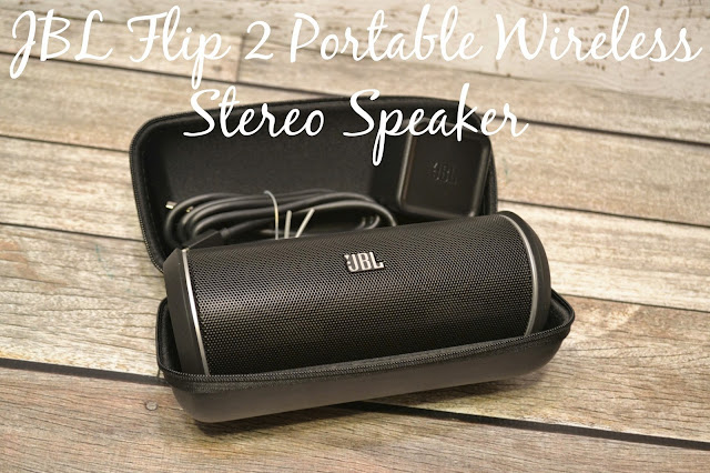 Wireless, Bluetooth, Portable, Speakerphone, Battery Life, A Perfect Gift For My Music Lover - JBL.Com Portable Speakers