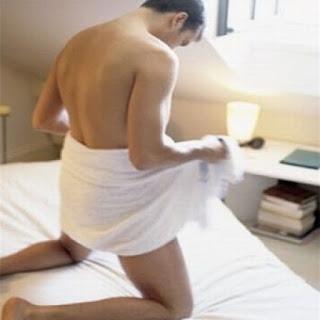 Agen 087719981639 Obat Perih saat kencing dan bengkak pada penis