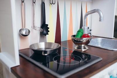 Ikea Kinder Küche