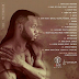 Music: Flavour ft Zoro - Ijele