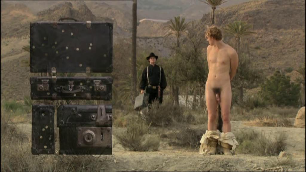 tricia helfer nude gallery