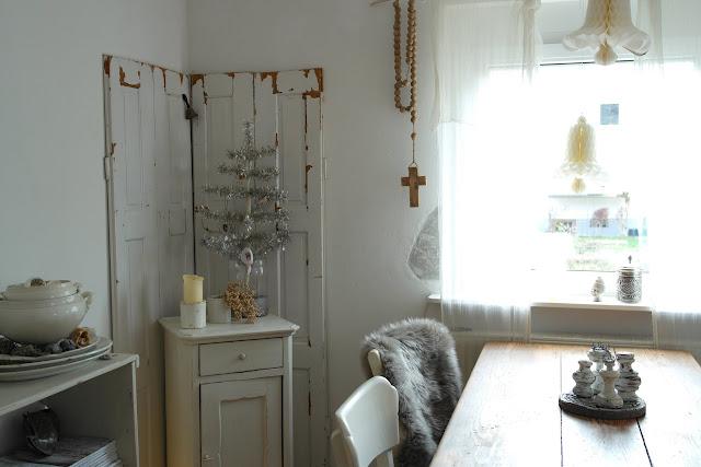 shabby chic and i shabby chic diy und deko dezember 2015. Black Bedroom Furniture Sets. Home Design Ideas