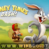 Looney Tunes Dash! v1.93.03 Apk Mod [Free Shopping]