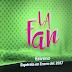 """Comedia romántica """"La Fan"""" estrena en enero por Telemundo Puerto Rico"""