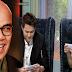 "WATCH: LIzQuen ""kilig-filled"" Fast Talk on TWBA"