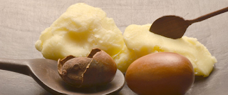 Why Shea Butter Is Important For Your Male Organ Health