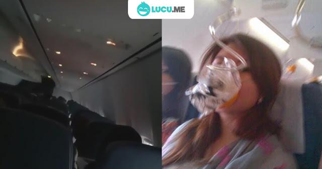 3 Kabar Hoax 'Jatuhnya Pesawat Lion Air JT 610' yang Hebohkan Warganet