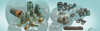 anodes disponibles en magasin france helices