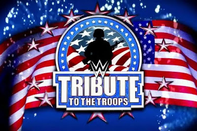 WWE Tribute to the Troops 23 12 2015 HDTVRip 480p 300mb tv show wwe tribute to the troops 300mb 480p hdtvrip free download or watch online at https://world4ufree.to