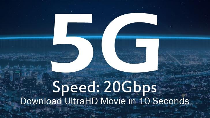 5G-network-speed