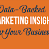 Email Marketing Insights to Grow Your Business