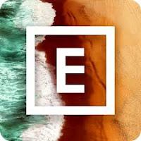 Download Aplikasi EyeEm Camera & Photo Filter APK Android