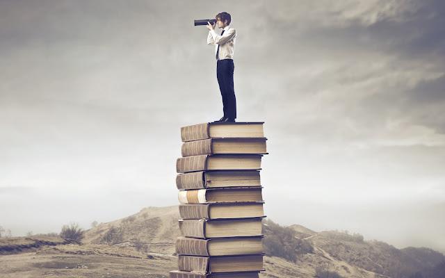 Les fonctions fondamentales du narrateur