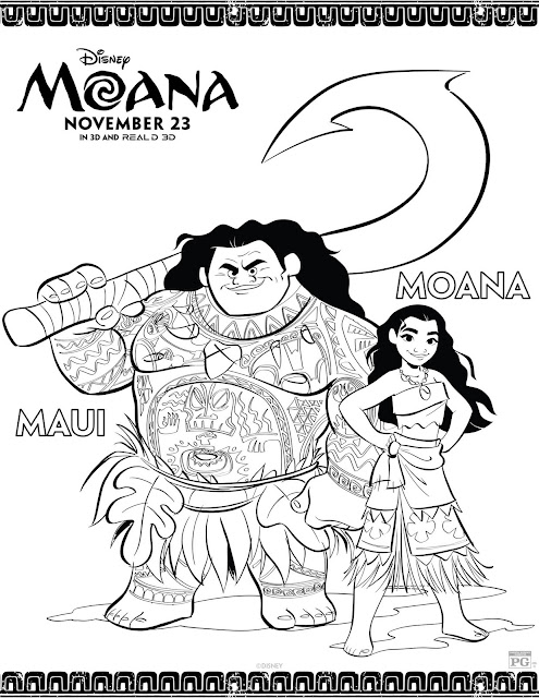 Disney_Coloring_Sheet_Maui_Moana