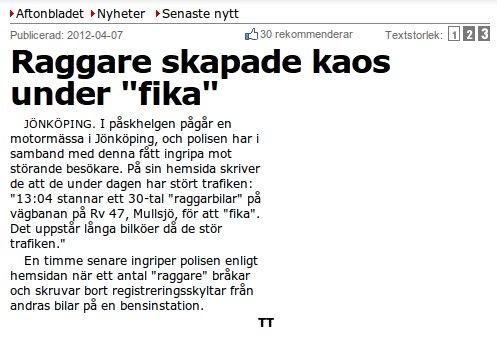 journalist lön aftonbladet