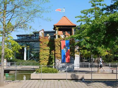 Playmobil Funpark Nürnberg