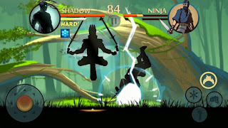 shadow fight 2 assets download