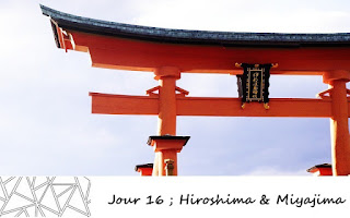 http://wearesmallandtheworldisbig.blogspot.be/2016/02/jour-16-hiroshima-historique-et-miyajima.html