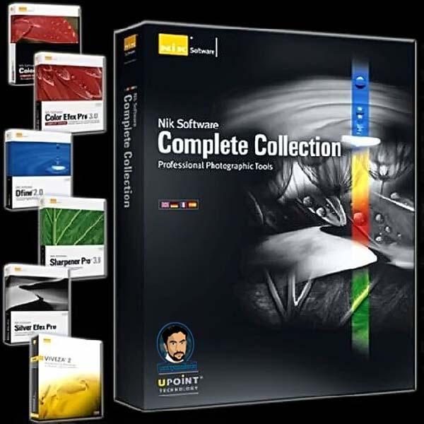 silver efex pro 2 free download full version