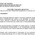 SERVIÇO: Como emitir Certidão Conjunta Negativa de Débitos Relativos a Tributos Federais e à Dívida Ativa da União