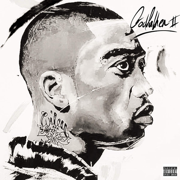 I Am A Rider Song Download Mp3: Godfather II (2018) Mp3 [320 Kbps]
