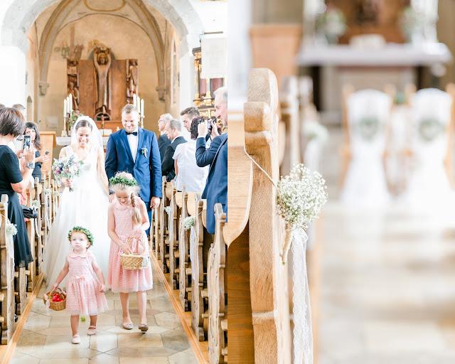 Hochzeitsreportage, Kirchliche Trauung,Pomponetti Photography, Hochzeitsfotografie