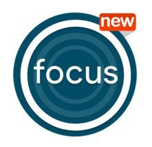 Focus Marshmallow – Icon Pack v1.0.1 PAID APK 2016 Latest
