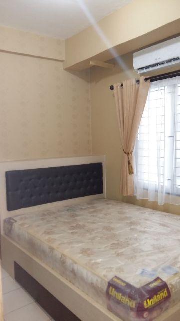desain-interior-apartemen-bandung-2-bedroom