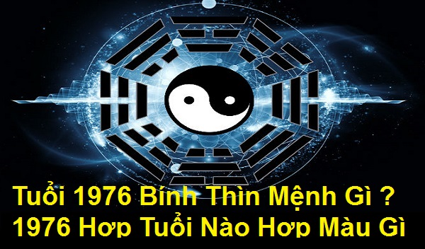 1976 menh gi