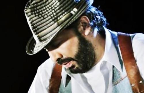 Juan Luis Guerra - Tu