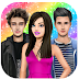 Romantic Adventures of a Teen: Love Story Games Game Tips, Tricks & Cheat Code