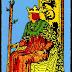 Rei de Paus