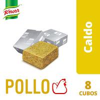 https://super.walmart.com.mx/Especias-y-Sazonadores/Caldo-de-pollo-Knorr-Suiza-8-cubos/00750100518136